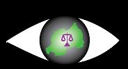Cliir : logo du cliir : Centre de Lutte contre l'Injustice et l'Impunité au Rwanda